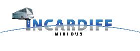 Incardiff Minibus